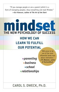 Mindset-the-cover-e1445010546478-193x300
