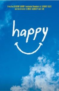 happy-cover-202x300