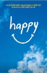 happy-cover-202x300